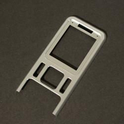 알루미늄 (1).jpg