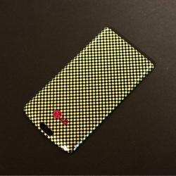 알루미늄 (5).jpg