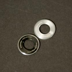 알루미늄 (18).jpg