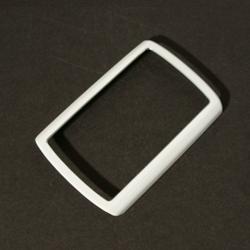 알루미늄 (20).jpg